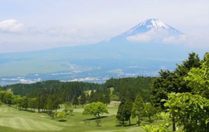 Belleview Nagao Golf Club