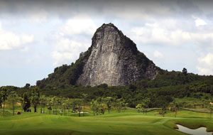 Chee Chan Golf Resort