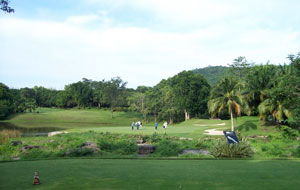 Panorama Golf Country Club