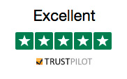 Trust Pilot Reviews